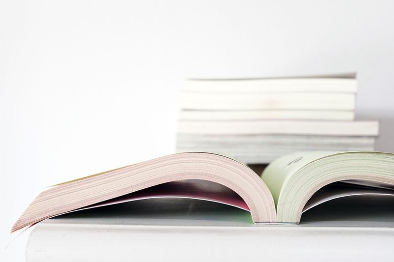 book-printing2