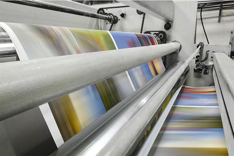 magazin-printing