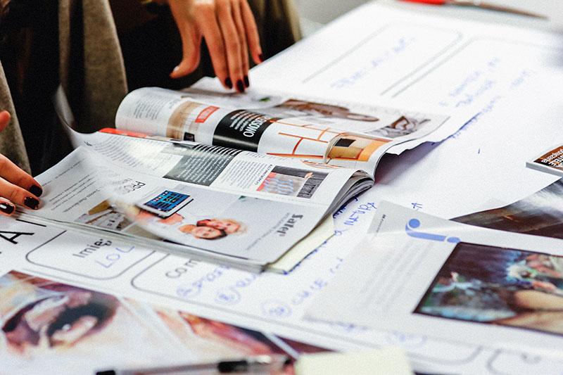magazine-printing2