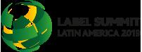 Label Summit Logo