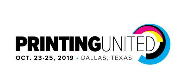 Printing United2