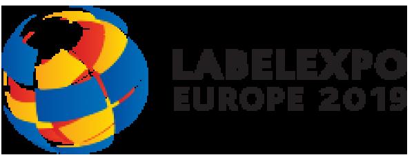 label expo 2019 2