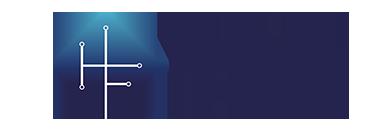 Logo-HiFlow-Solutions-3